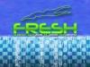 frsh-dive