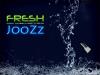 frsh-joozz-1