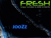 frsh-joozz-2
