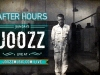 joozz-after-hours-jpg