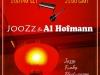 joozz-al-rood