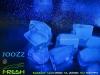 joozz-fresh-blue-ice