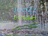 joozz-fresh-water