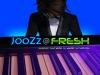 joozz-fresh