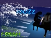 joozz-nw-fresh-01