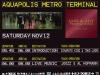 metro-concert
