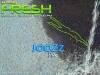 ps-joozz-fresh-pleinfloor-p9111881