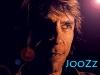 Light JooZz