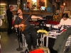Triple-duo at Molly Malone\'s